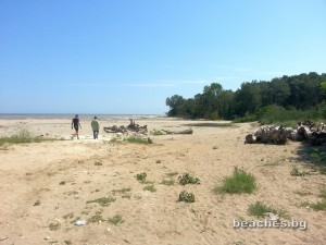 kamchia-beach-central-1