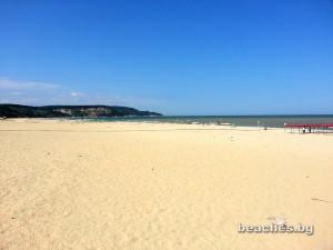 kamchia-beach-central-13