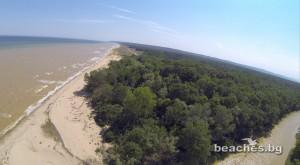 kamchia-beach-central-18