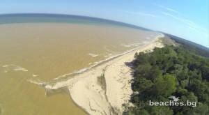kamchia-beach-central-19