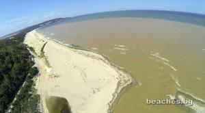 kamchia-beach-central-20