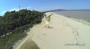 kamchia-beach-central-23