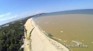 kamchia-beach-central-25