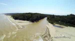 kamchia-beach-central-26