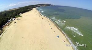 kamchia-beach-central-28