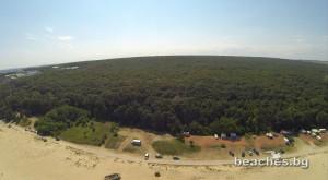 kamchia-beach-central-30