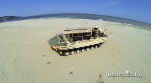 kamchia-beach-central-32