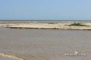 kamchia-beach-central-34