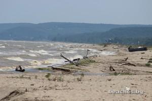 kamchia-beach-central-36