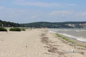 kamchia-beach-central-38