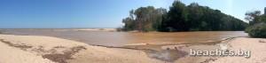 kamchia-beach-central-4