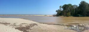 kamchia-beach-central-5
