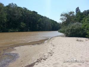 kamchia-beach-central-6