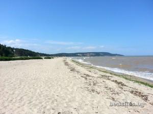 kamchia-beach-central-7
