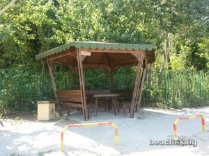 kamchia-beach-central-9
