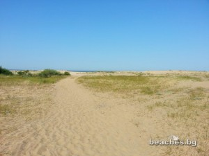 kamchia-sands-beach-1