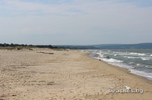 kamchia-sands-beach-12