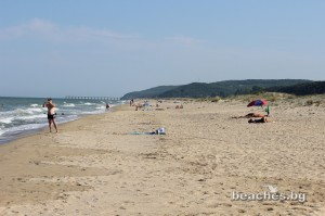 kamchia-sands-beach-13