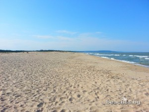 kamchia-sands-beach-2