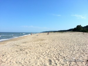kamchia-sands-beach-3