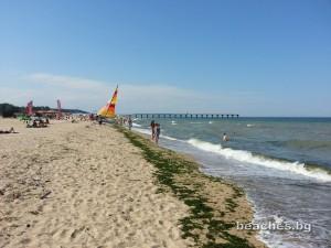 shkorpilovtsi-beach-1