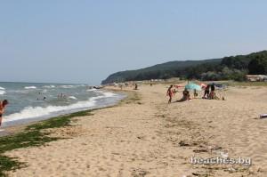 shkorpilovtsi-beach-10