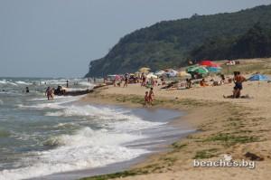 shkorpilovtsi-beach-11