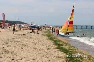 shkorpilovtsi-beach-12