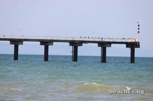 shkorpilovtsi-beach-13