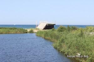 shkorpilovtsi-beach-14