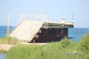 shkorpilovtsi-beach-15