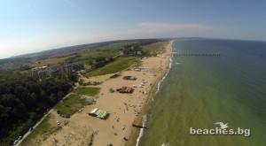 shkorpilovtsi-beach-16