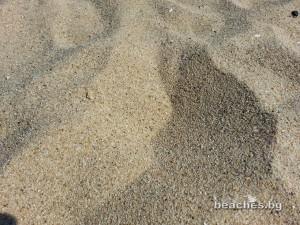 shkorpilovtsi-beach-2
