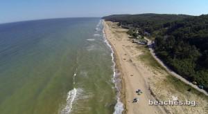 shkorpilovtsi-beach-3