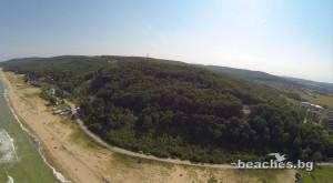 shkorpilovtsi-beach-4