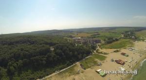 shkorpilovtsi-beach-6