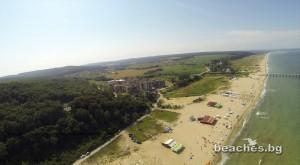shkorpilovtsi-beach-7