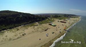 shkorpilovtsi-beach-9