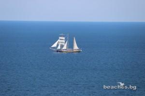 bqla-beach-2