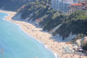 bqla-beach-4