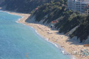 bqla-beach-5