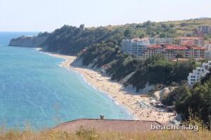 bqla-beach-6