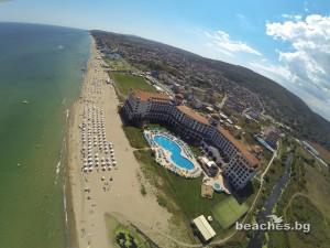 obzor-beach-11