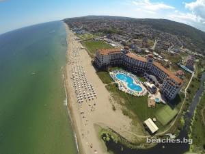 obzor-beach-12