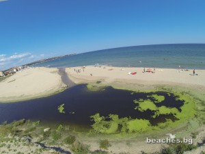 obzor-beach-13
