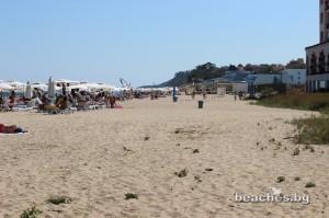 obzor-beach-16