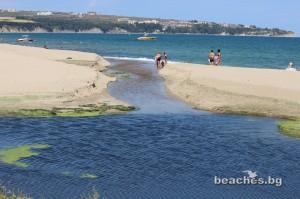 obzor-beach-17