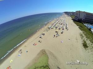 obzor-beach-2
