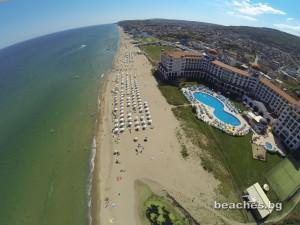 obzor-beach-3