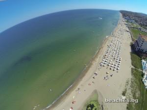 obzor-beach-4